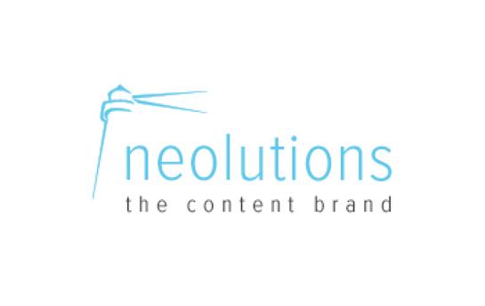 neolutions